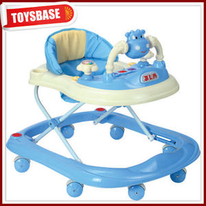 Baby trolley price