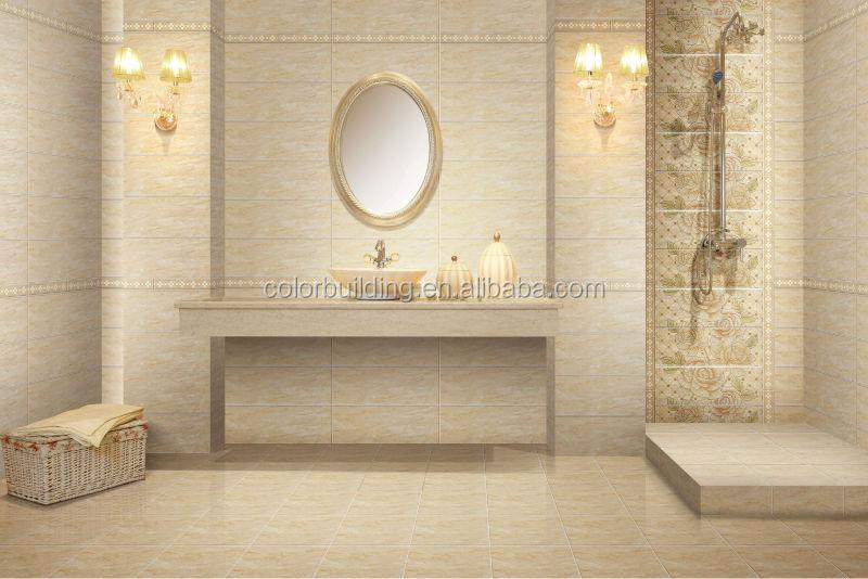 Big Size Discontinued Ceramic Floor Tiles
