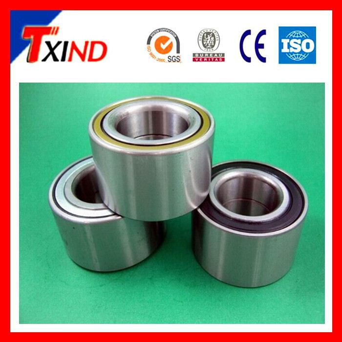 Txind China High Quality Motorcycle Front Wheel Bearing Supplier ...