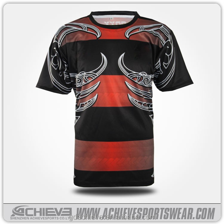 wholesale cheap clothing, volleyball shirt, 100 cotton t-shirt for men