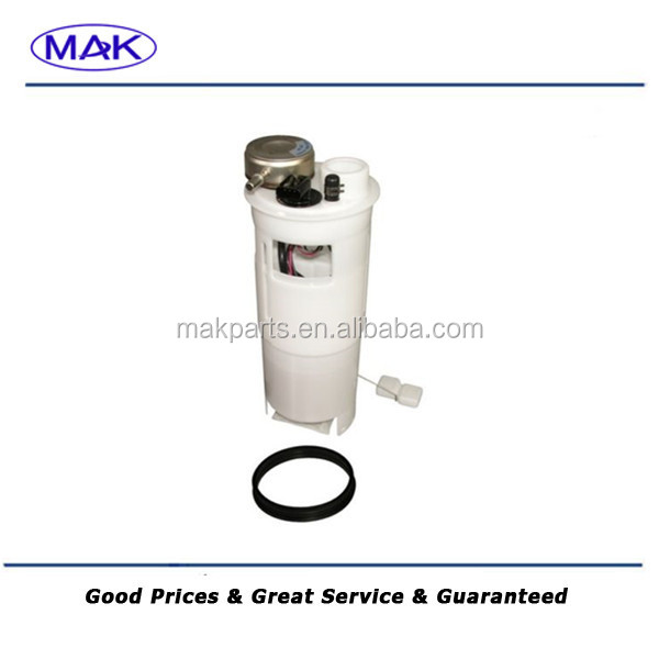 Fuel Pump for 1995 DODGE RAM 3500 TRUCK V10-8.0L