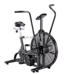 Assault bike / Exercise bike / Air bike