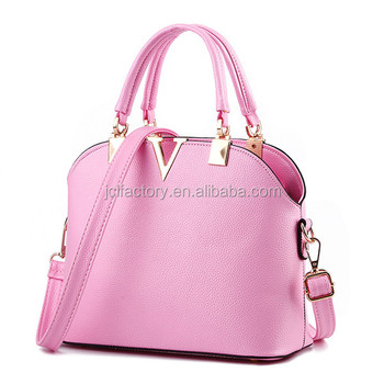 2017 New Luxury Evening Bags Pu Leather Handbags
