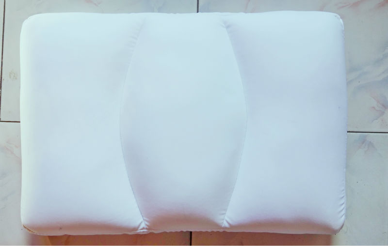 Luxury Zbest therapy Pillow,Air Max Pillow Spandex Beads Pillow, EPS pillow,Microbeads pillow
