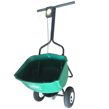 PRATO FERTILIZERSPREADER IN VENDITA TC2148 meccanico <span class=keywords><strong>seeder</strong></span>
