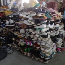 used soccer shoes factory price
