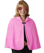 TK958 mode vrouwen <span class=keywords><strong>winter</strong></span> capes