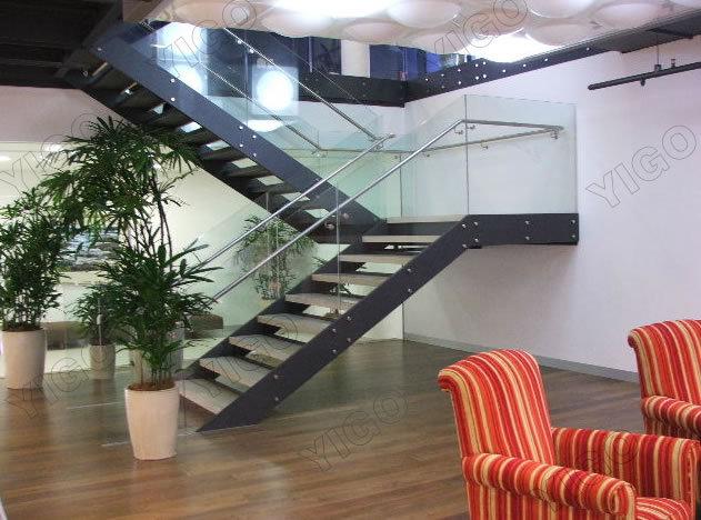 Modelos De Escaleras Exteriores. Great Escalera Caracol De Hierro ...