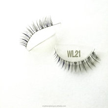 Eyelashes Manufacturer own brand Private Label lash