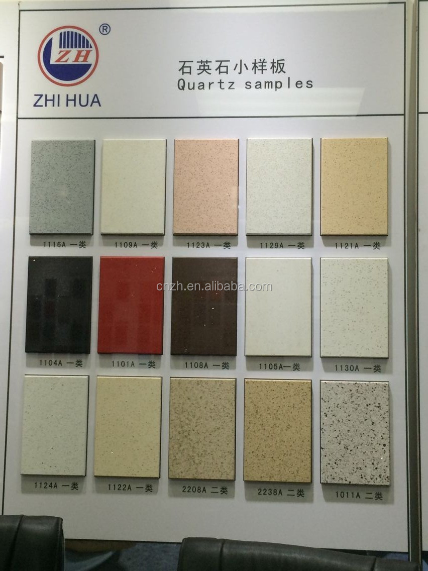 Lift Up Cabinet Door Zhihua Frosted Glass Lift Up Door Kitchen Cabinet Buy Kitchen