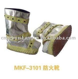 fire resistant fire boots fire resistant boots boots fire boots resistant resistant 0COqww