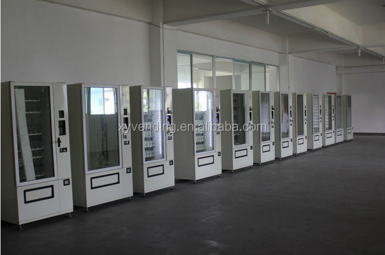 New Product Low Price Coffee Vending Machines Coin Operated Coffee ...