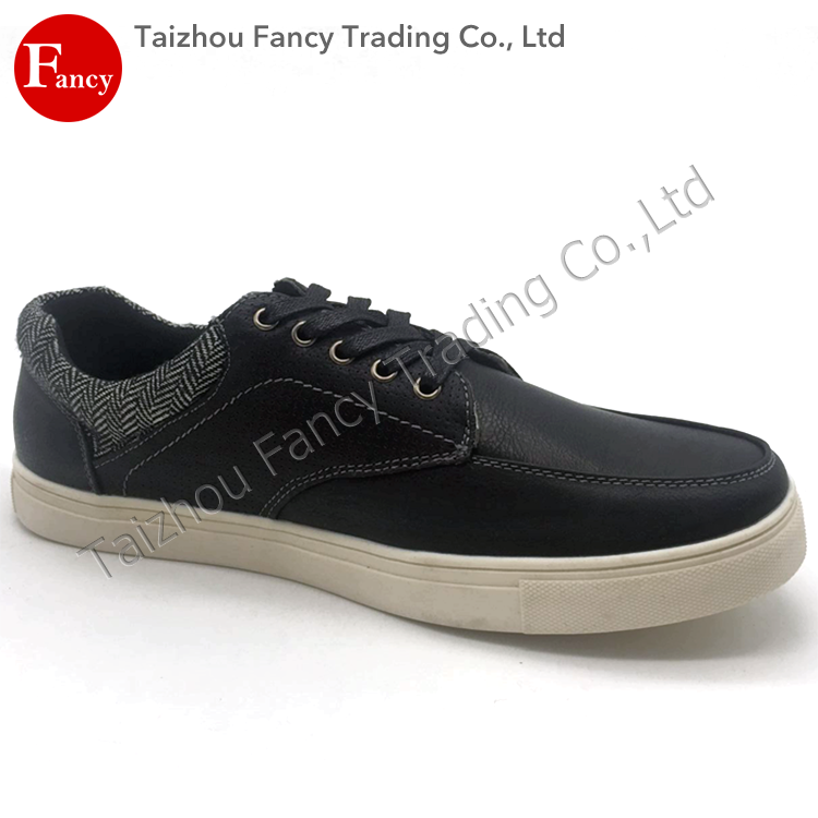 New Fashion Practical OEM 2016 New Style Men Casual Shoes Jeans