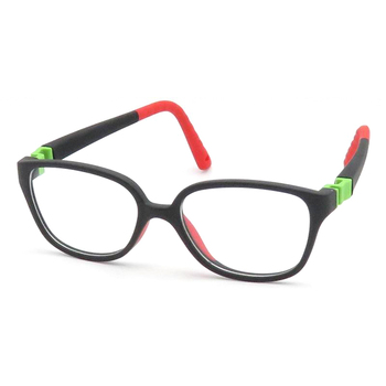 39d599c5cf0 New stylish kids spectacle frames light weight children glasses kids tr90  optical glasses frames