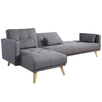 2019 Modern Design Sectional Sofa,Factory Price Corner Sofa Set - Buy  Corner Sofa,Sectional Sofa,Sofa Set Product on Alibaba.com