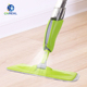 Microfiber With Cleaning Microfibre New Products Floor Most Popular Super Water Spray Mop spray cleaning mop