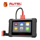 Top- Rated Professional Original Autel MaxiDAS DS 708, Auto Diagnostic Tool