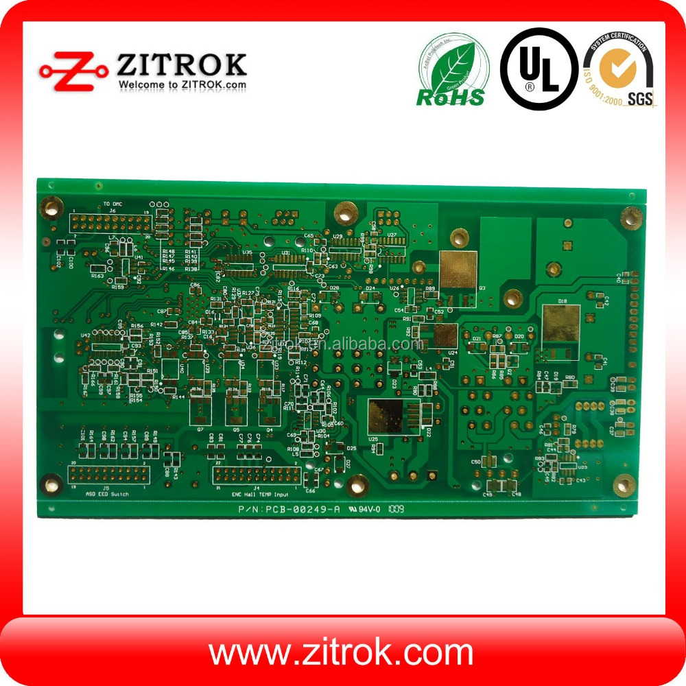 Laptop Motherboard Power Supply Circuit Diagram Nemetas Pa 12 Schematic Schema Dell Pa12 19v Notebook Switching Schematics Custom Segway Board Printed Buy Boardlaptop