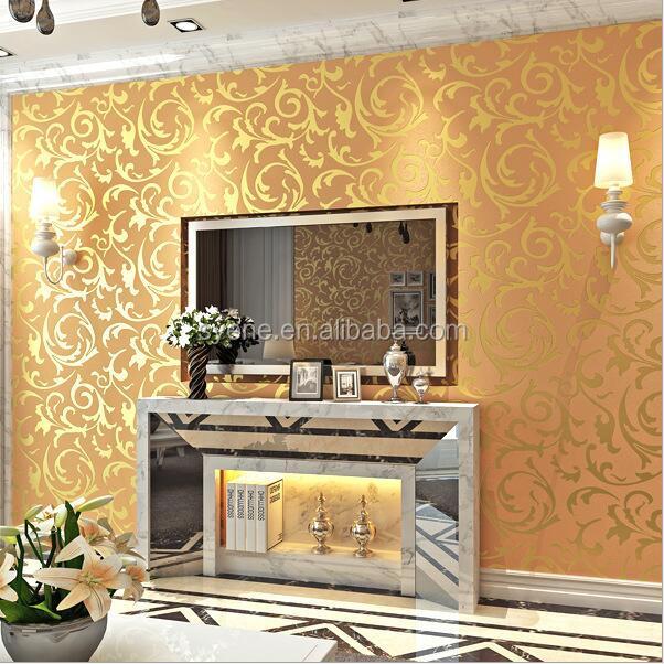 China Hersteller Tapete Schlafzimmer Wohnzimmer Moderne Moderne Tapete Für  Spa Schule Zu Hause Dekoration