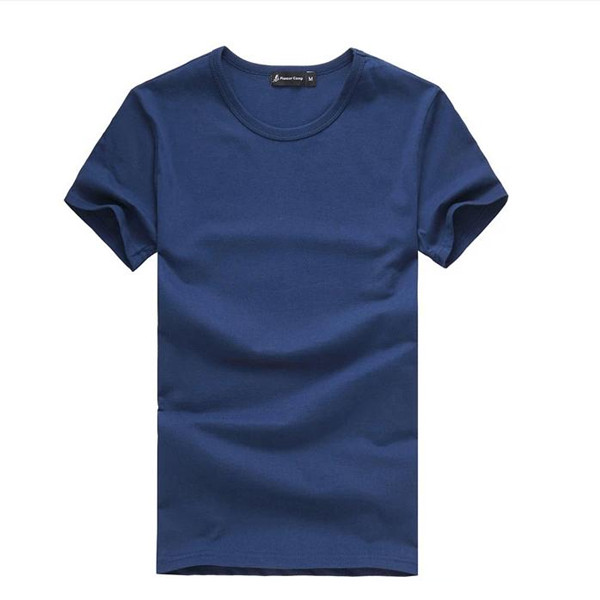 Custom high quality cheap plain white t shirts price buy Cheap plain white shirts