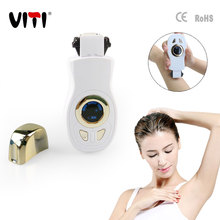 Best selling products electronic hair removal device home use