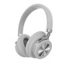 Best wireless noise cancelling over ear bluetooth headphones with low price