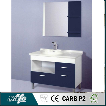 Metal Legs For Bathroom Vanity Products Imported From China
