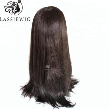 Silicone Hair Pieces For Men - Buy Hair Pieces