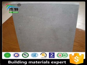 12mm thick lowes cheap fiber cement sheet price for India market