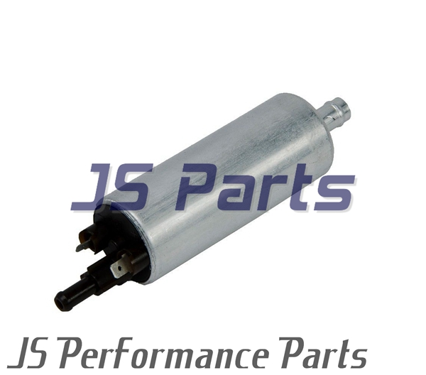 CHRYSLER 33002988, 4495090, AC Delco EP441 Fuel Pump for Dodge Monaco 3.0L (1990-91), Eagle Premier 2.5L/3.0L (1988-91)