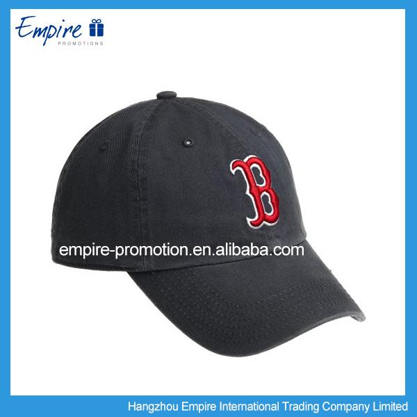 b8fd13e836228 Gorras de equipos de béisbol-Gorras de Deporte-Identificación del ...