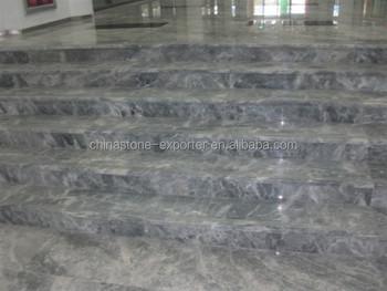 Hochglanz Grad Fliesen Platten Fior Di Bosco Marmor Stein, Fior Di Pesco  Carnico Marmor