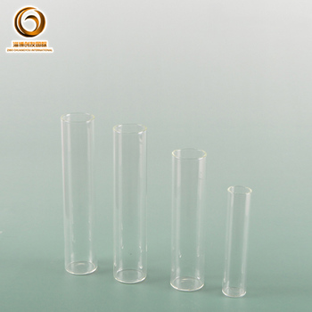 glass tubesglass tubingglass blowing supplies - Glass Tubing