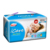Good Quality Competitive Price Disposable PE Tape Baby Diaper Manufacturer from China