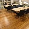 Distressed Bamboo Flooring with good price