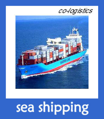 Ocean Freight Zhongshan to Baltimore Furniture Shipping