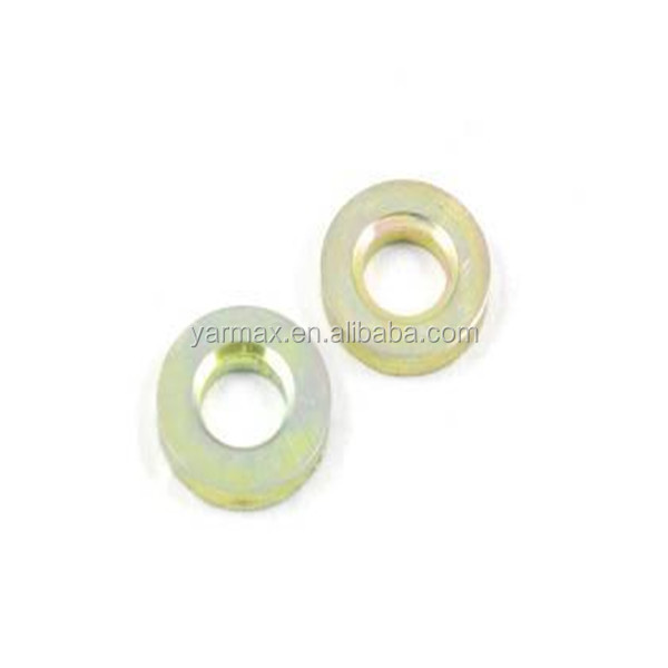 Cheap 186f diesel engine Cylinder Cover Bolt Gasket from China