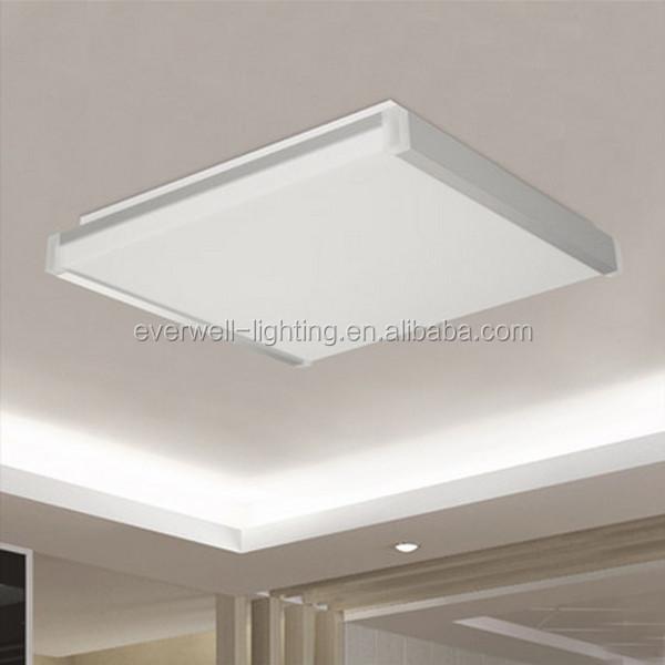 lampe chauffante salle de bain au plafond design de maison design de maison. Black Bedroom Furniture Sets. Home Design Ideas