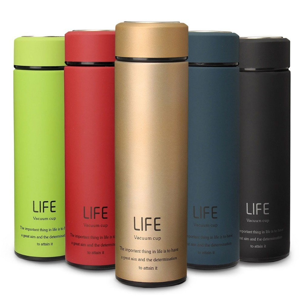 Image result for life thermal flask china