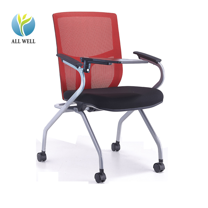 Superb Folding Study Chair With Writing Pad For College Student Buy Chair For College Student Student Chair With Tablet Arm Chair For Student Product On Unemploymentrelief Wooden Chair Designs For Living Room Unemploymentrelieforg