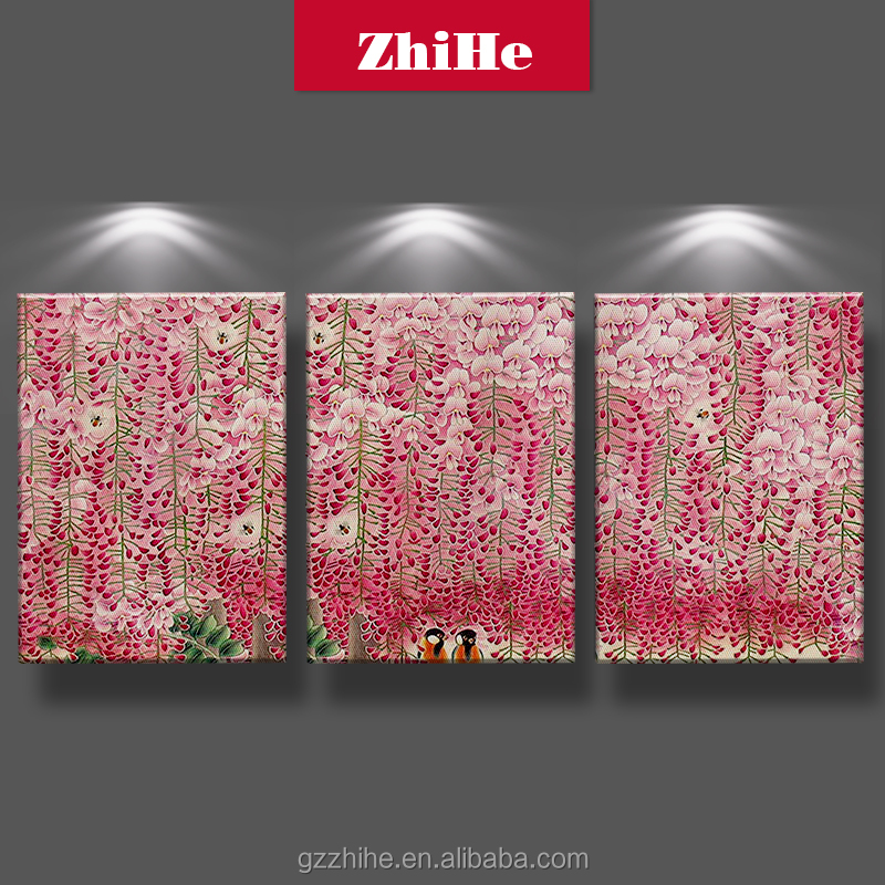 art fabric painting art fabric painting suppliers and at alibabacom