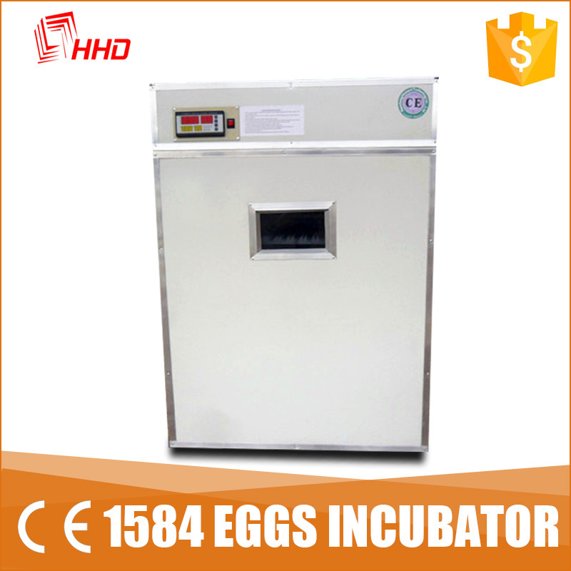 Black Chick Incubator, Black Chick Incubator Suppliers and ...