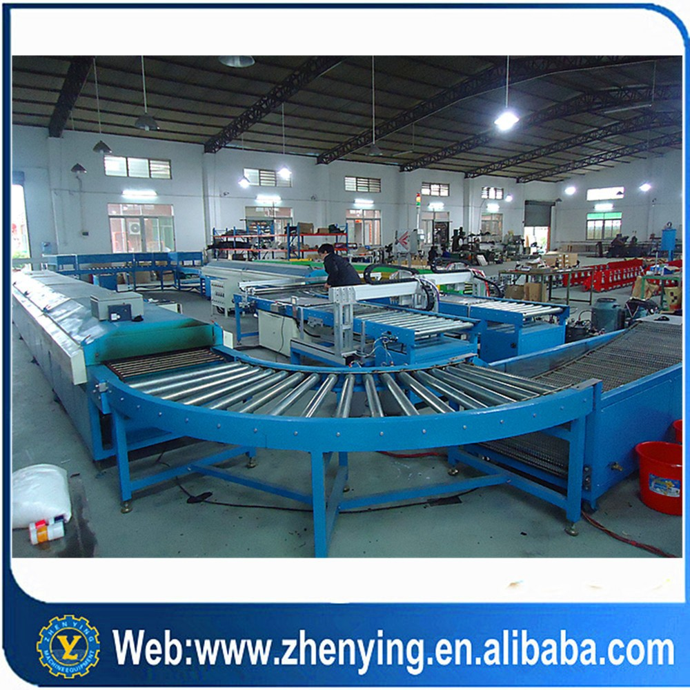 Rubber floor mats manufacturers - High Yield Car Mat Machine Rubber Mat Manufacturing Machine Leather Car Floor Mat