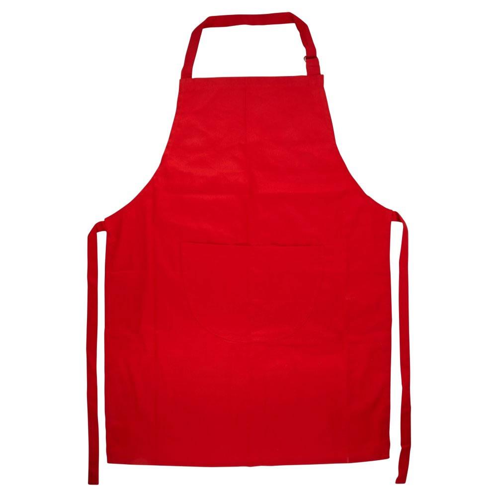 White apron meals - 100 Cotton Full Kitchen Apron 100 Cotton Full Kitchen Apron Suppliers And Manufacturers At Alibaba Com