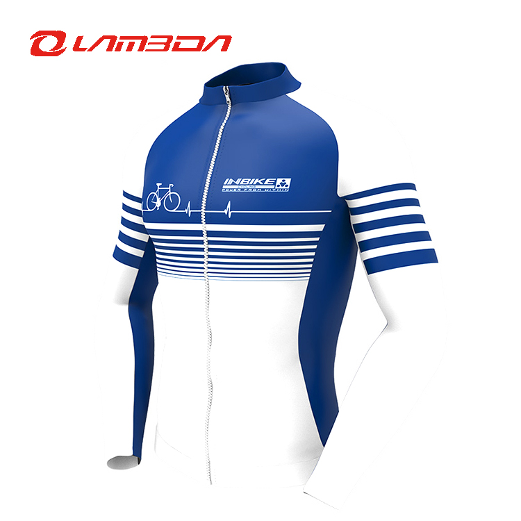 Durable multi-color jerseys digital printing <strong>specialized</strong> cycling jersey