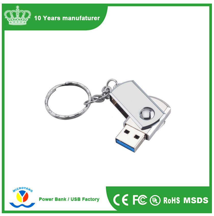 Best Selling Products 128gb 256gb 512gb USB 3.0 Flash Drive With Free Sample
