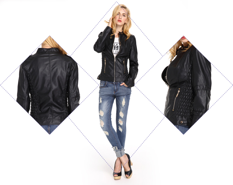 turkish women coats denim cool coats women winter jackets