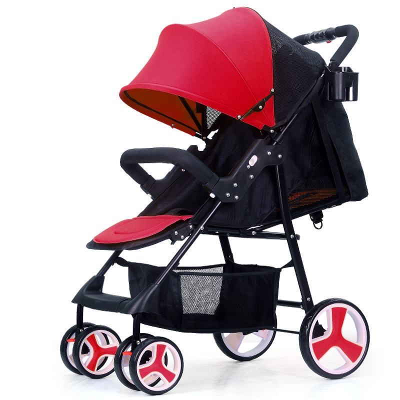 competitive price baby stroller aluminium ballast manufactured in China