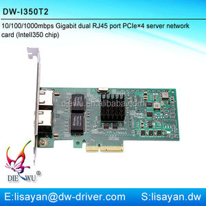 Server Nic, Server Nic Suppliers and Manufacturers at
