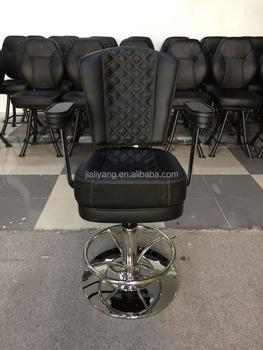 Slot Machine Chairs